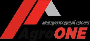 Agro One