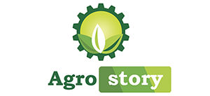Agro Story